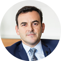 Prof. Dr. Altuğ Çetinkaya